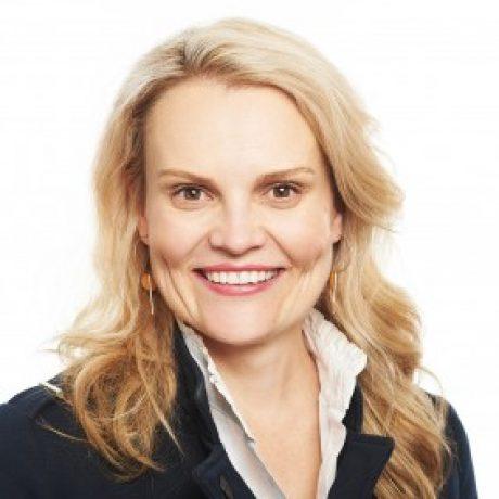 Profile picture of Dr Elna Rudolph