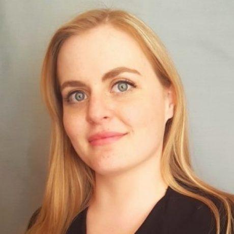 Profile picture of Megan Martin
